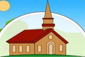 Church Festivals
