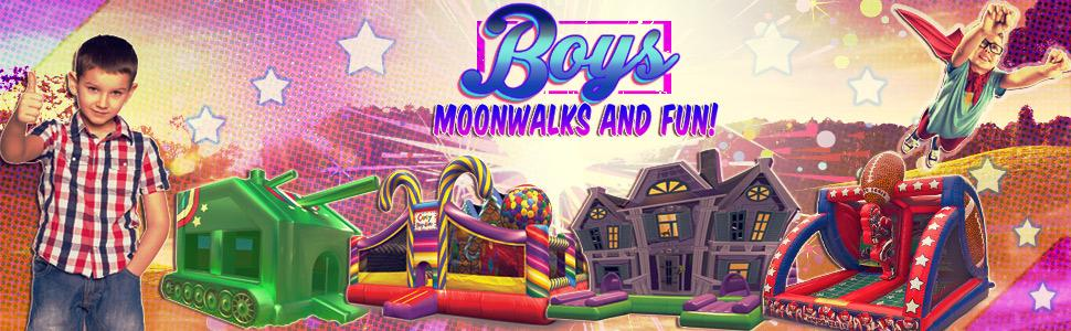 Boy Birthday Party Ideas In Houston TX Throw The House Of Year