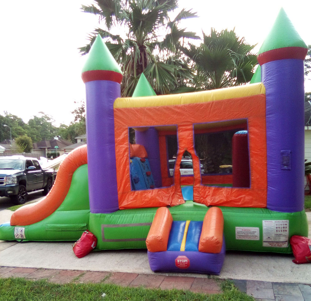 3in1-Toddler-Bouncy-Castle-Rentals-Austin-Texas