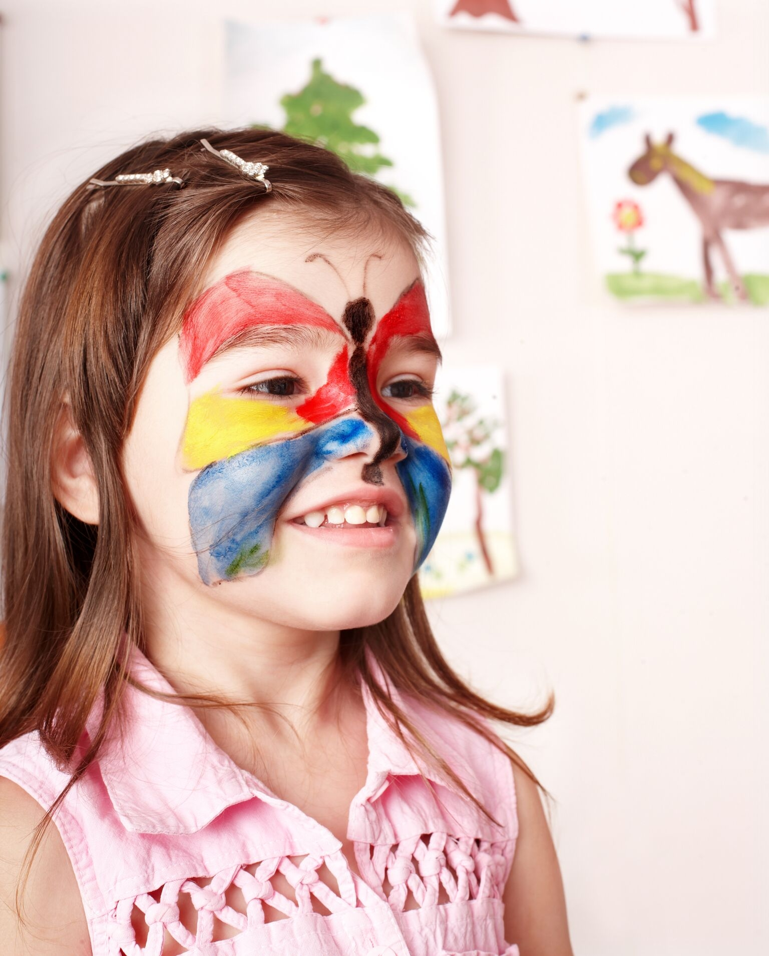 Face painting for Cheap face painting houston