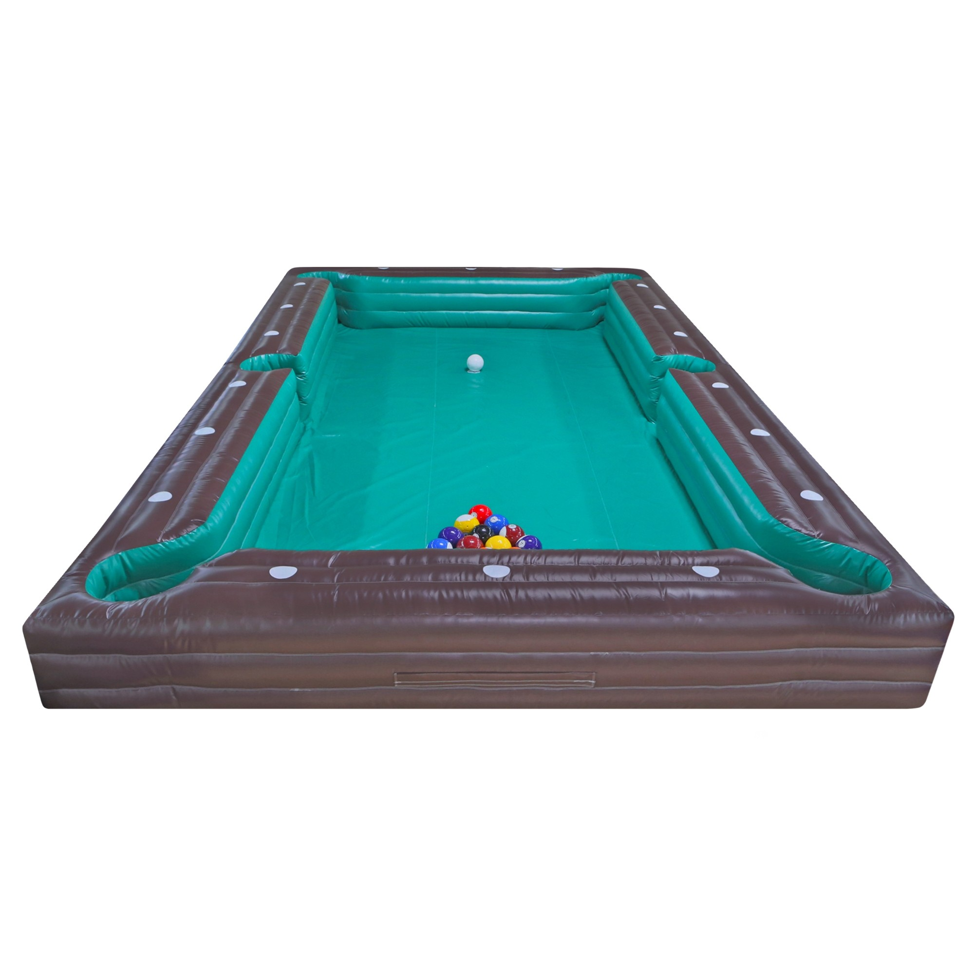 Billiard Pool Table Soccer