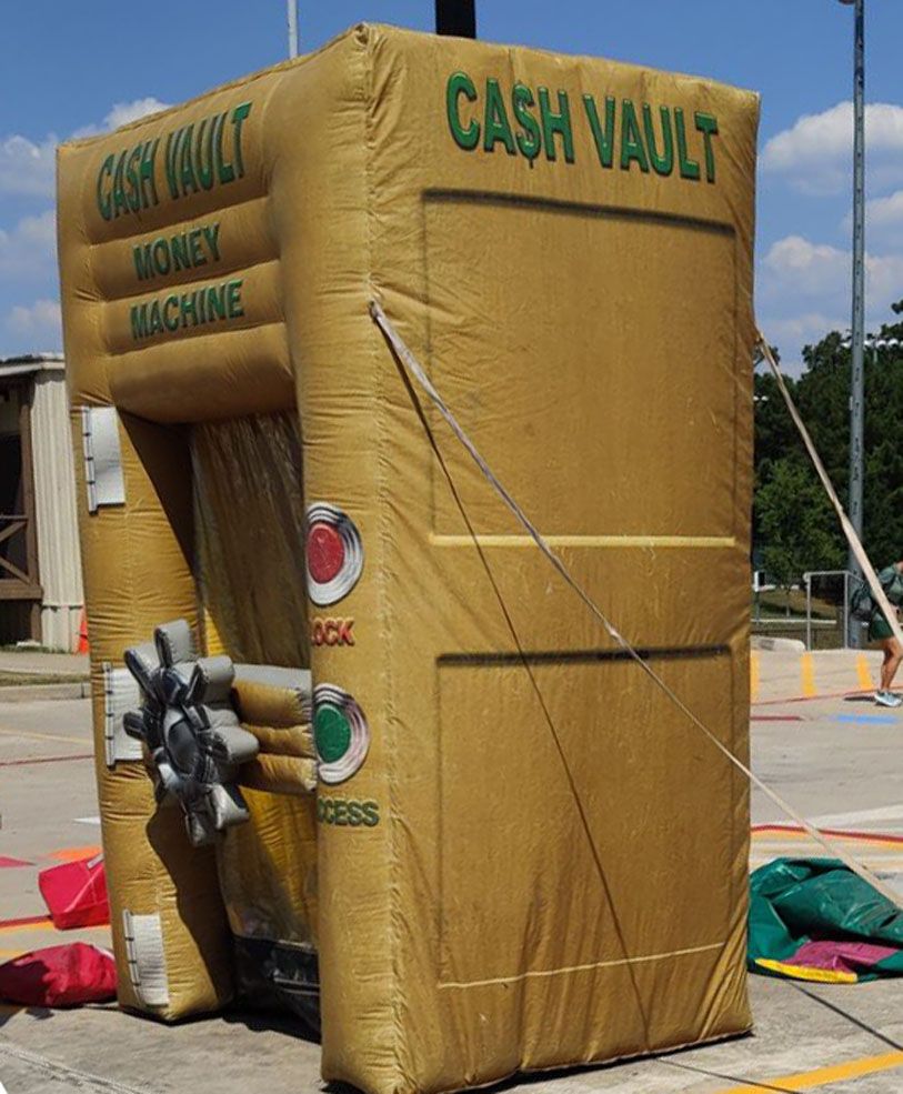 Cash-Vault-Money-Machine-Rentals-Austin-Texas