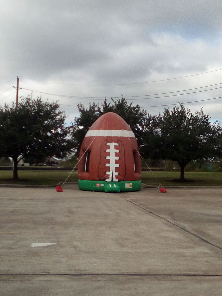 Football-Jump-House-Superbowl-Parties-Austin-Texas
