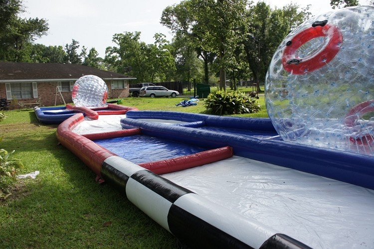 hamster-ball-collision-course