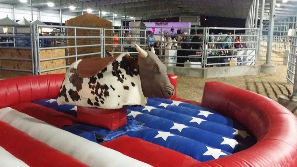 mechanical-bull-company-party