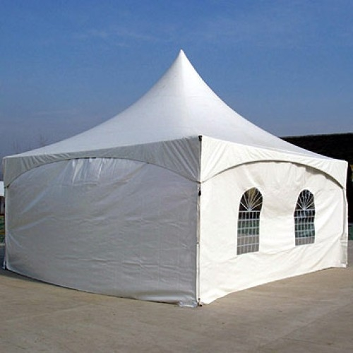 Tent with Walls For Rent Houston Areas