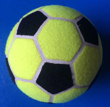 Soccer Game Foot Dart Rental
