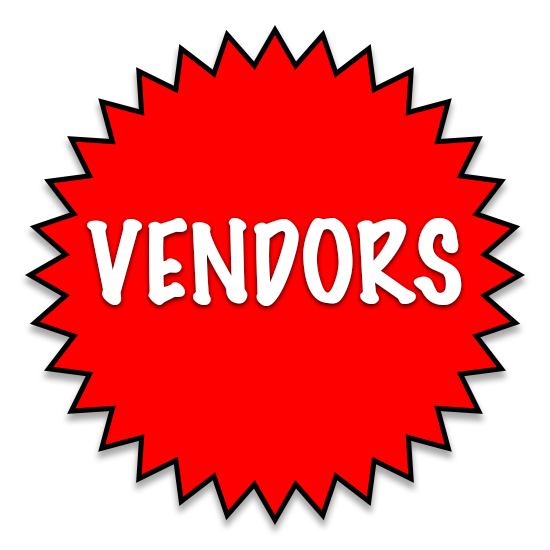 Vendor Products