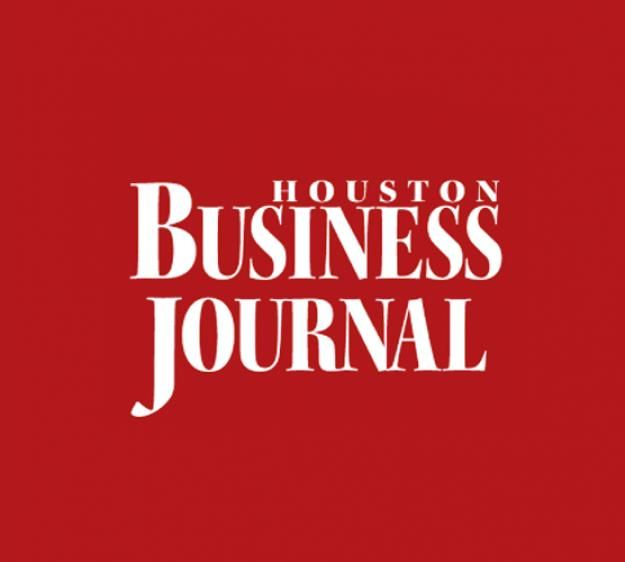 Sky High Party Rentals makes the 2018 Houston Business Journals Fast 100 companies list 5 years in a row.